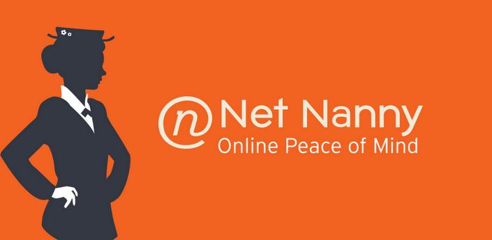 net_nanny