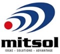 Mistol-ideas-solutions-advantage
