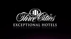 Three-Cities-Hotel