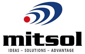 mitsol-logo