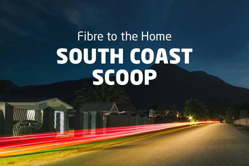 south-coast-scoop-01