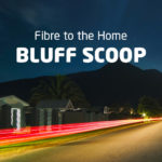 Mitsol FTTH Bluff Scoop – Edition One