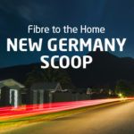 Mitsol FTTH New Germany Scoop – Edition One