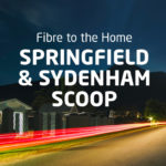 Mitsol FTTH Springfield and Sydenham Scoop – Edition Two